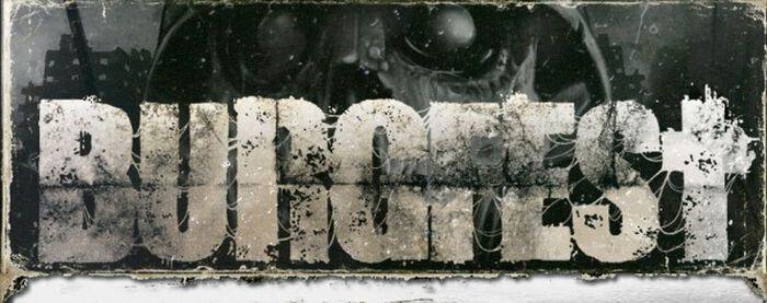 Een goed voornemen voor 2014.. BURGFEST!