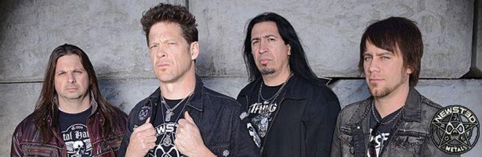 Interview met Newsted