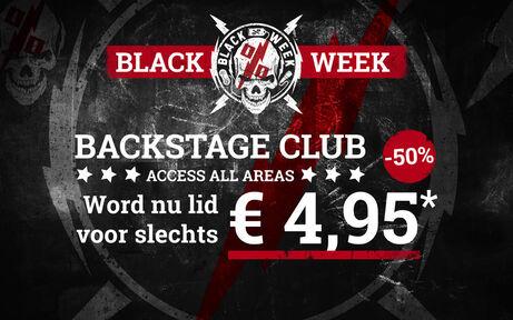 Wordt nu lid voor slechts € 4,95