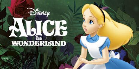 Disney Kersttrui.Bestel Disney Fanmerch Online Large Disney Shop
