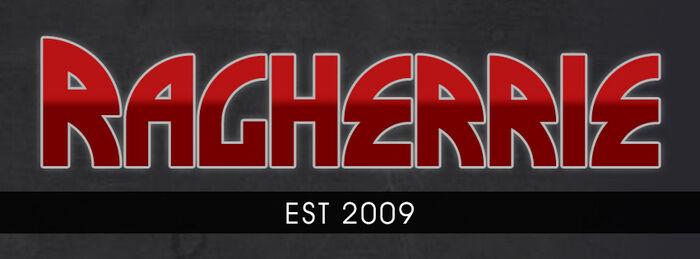 Ragherrie.com: het online metalplatform!
