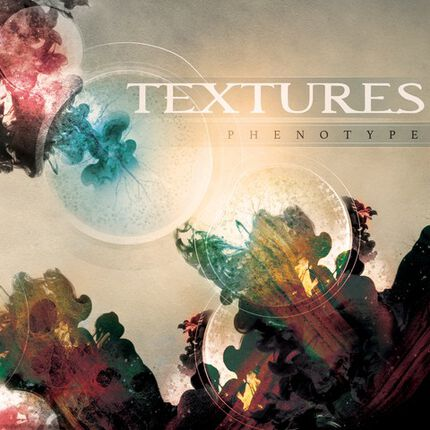 Textures announce new album 'PHENOTYPE' and European tourdates