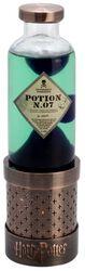 Potion - Lava Lamp