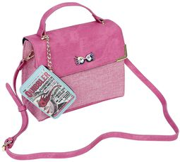 0f346aba90a Bestel goedkope Handtassen online   Large Merchandise Shop