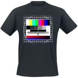 TV Testbeeld