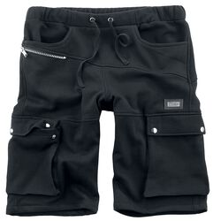 Raith Shorts