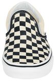 Classic Slip On Checkerboard