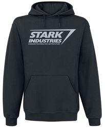 Stark Industries Logo