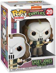 Casey Jones Vinylfiguur 20