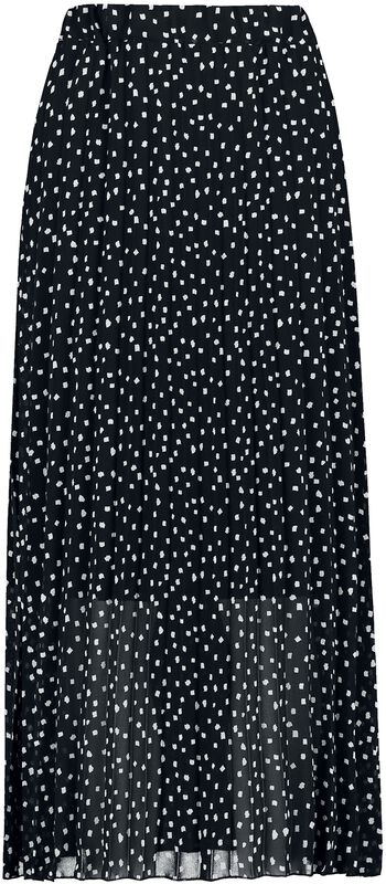 Ladies' Plissé Skirt