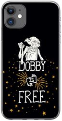 Dobby Is Free - iPhone