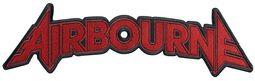 Logo - 30 Zentimeter