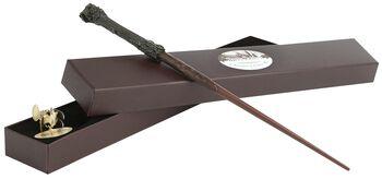 Magic Wand - Harry Potter (Character Edition)