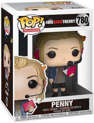 Penny Vinylfiguur 780