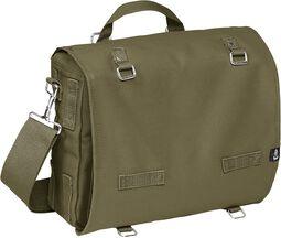 Shoulder Bag Large