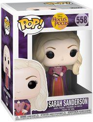 Sarah Sanderson Vinylfiguur 558