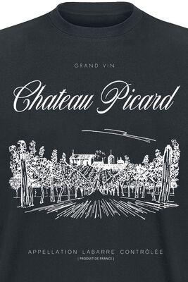 Chateau Picard