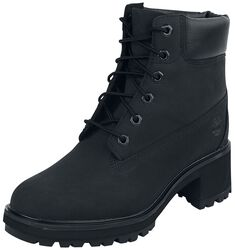 Kinsley 6 Inch Watterproof Boot