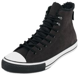 Chuck Taylor All Star Gore-Tex Winter Waterproof High Top