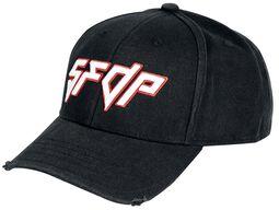 5FDP - Baseball Cap
