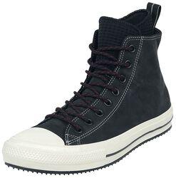 Chuck Taylor All Star WP Boot - HI