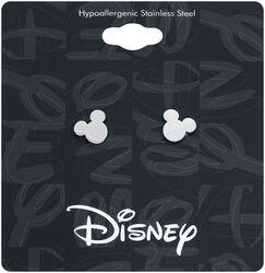 Disney by Couture Kingdom - Mickey Head