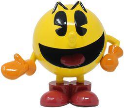 Pac-Man Pac-Man Classic - Mini Icons