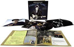 Travelin' thru, 1967-1969: The bootleg series V.15