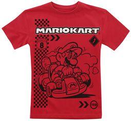 Kids - Kart Champion