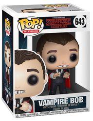 Vampire Bob Vinylfiguur 643