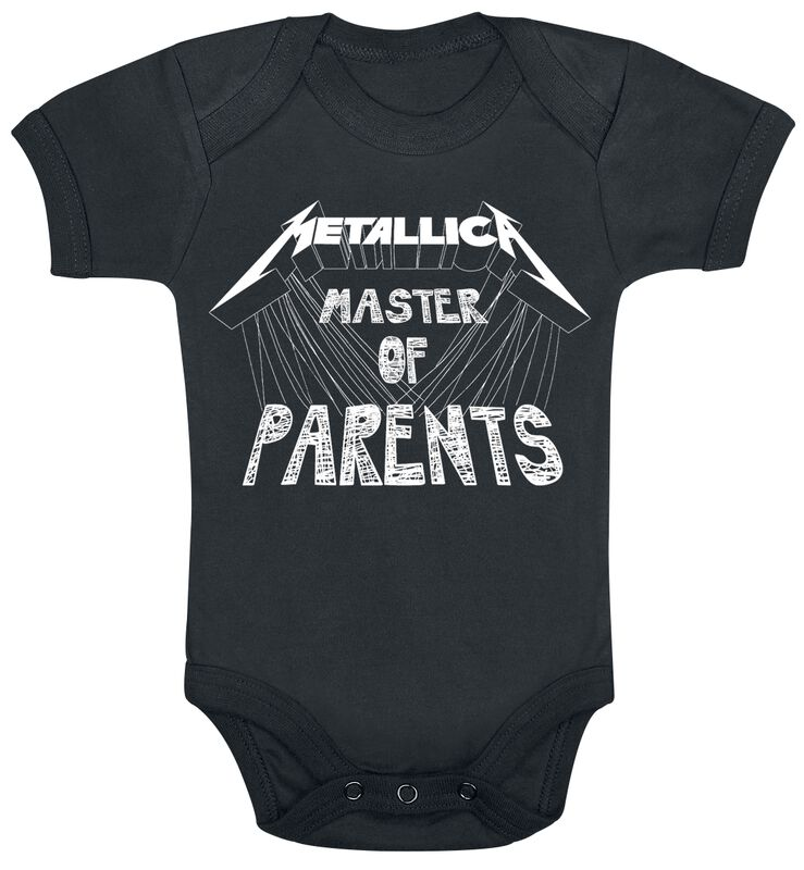 Kids Collection - Master Of Parents
