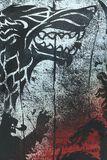 Sigil Graffiti