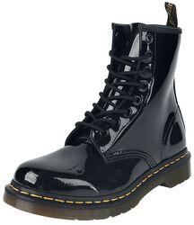 1460 - 8 Eye Boot patent