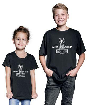 Thors Hammer Kids