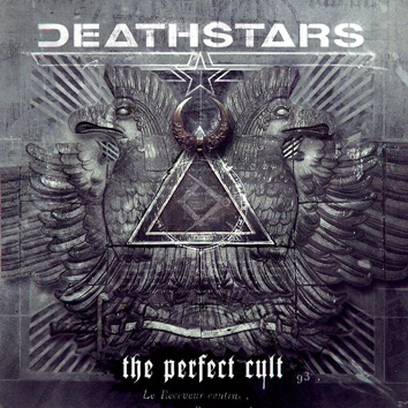 The perfect cult