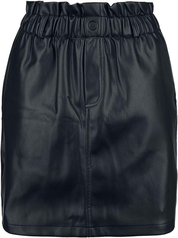 Judo Penny HW Paperback Skirt