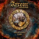 Ayreon universe - Best of Ayreon live