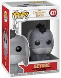 Eeyore Vinylfiguur 437