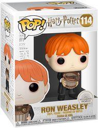 Ron Weasley Vinylfiguur 114