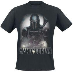 The Mandalorian - Fighter
