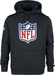 NFL - Generic Logo