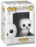 Hedwig Vinylfiguur 76