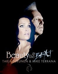 Turunen, Tarja & Mike Terrana Beauty & The beat