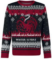 Foute Kersttrui Dames Goedkoop.Bestel Goedkope Kersttruien Online Large Merchandise Shop