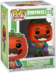 Tomatohead Vinylfiguur 513