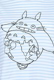 Totoro The Wind