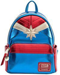 Loungefly - Captain Marvel