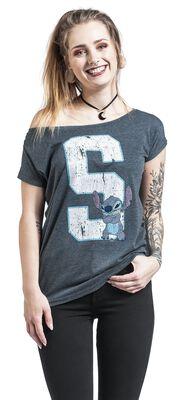 626 - Stitch