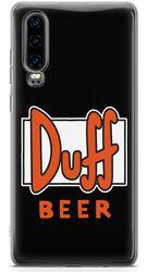 Duff Beer - Huawei
