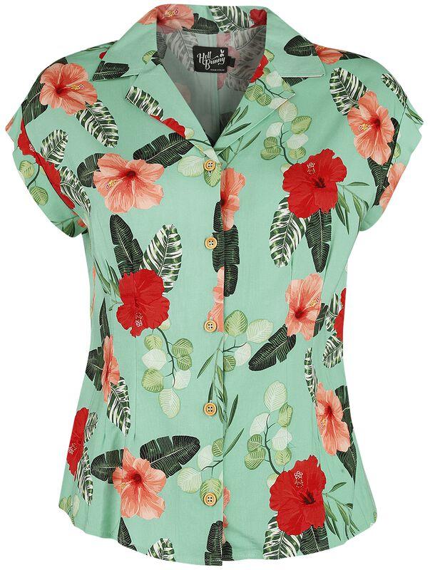 Moana Shirt